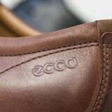 Andreas Wortmann er trådt ud af direktionen hos Ecco.