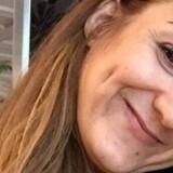 Trods en omfattende eftersøgning er det aldrig lykkedes at finde liget af 34-årige Hediga Morad. Onsdag er hendes eksmand i Østre Landsret idømt 12 års fængsel og udvisning for drab. Det er samme resultat, som byretten nåede frem til. Free/Sydøstjyllands Politi