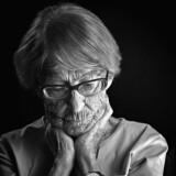 103-årige Brunhilde Pomsel, der var Goebbels sekretær. Foto: A German Life