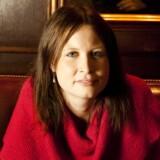 Anne Vang, Borgmester for Børne- og Ungeforvaltningen i Københavns Kommune, er valgt for Socialdemokraterne.