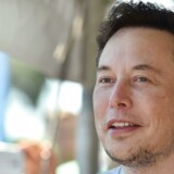 Tesla-topchef Elon Musk udsendte tirsdag aften et tweet, der indikerede, at han vil tage selskabet af børsen.