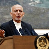 Afghanistans præsident, Ashraf Ghani, har erklæret tre måneders våbenhvile, som han beder Taliban gengælde.