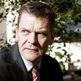 Danske Banks bestyrelsesformand, Ole Andersen, siger, at banken aldrig har ønsket at stå i vejen for en kontakt mellem whistleblower og myndigheder. Men samtidig er det tilsyneladende alligevel nødvendigt at få bankens tilladelse til et eventuelt møde.