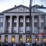 Bagmandspolitiet har indledt en efterforskning af Danske Bank for overtrædelse af loven om hvidvask, og det kan potentielt få konsekvenser for bankens egen interne undersøgelse, der ventes færdig her til september.