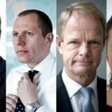 Fotobyline: PR, Dennis Lehmann, Niles Ahlmann Olesen, Niels Ahlmann Olesen.