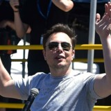Elon Musk har i den grad haft noget at se til i Tesla, hvor pengene er fosset ud af kassen i takt med, at store forsinkelser har ramt produktionen af Tesla 3. Nu er der måske et glimt af håb.
