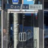 Danske Banks filial i Estland blev så sent som i efteråret 2015 misbrugt til hvidvask i en amerikansk svindelsag - mens banken var i gang med at rydde op i de problematiske forhold i filialen.