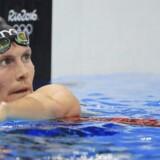 Den færøske svømmer Pál Joensen stillede ved De Olympiske Lege i Rio i 2016 op for Danmark. Hvis det stod til statsminister Lars Løkke Rasmussen, skulle han i fremtiden kunne svømme for Færøerne.
