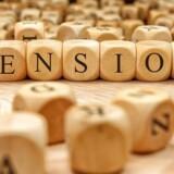 Pensionsselskabet AP Pension, der er Danmarks fjerdestørste kommercielle pensionsselskab, har købt Skandias svenske aktiviteter.