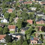 En række boligejere ville sandsynligvis kunne se frem til tilbagebetalinger af låneudgifter, hvis realkreditinstitutterne var blevet dømt. Det fandt Østre Landsret imidlertid ikke grundlag for.