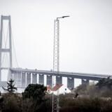 Den skandinaviske kapitalfond EQT skulle ifølge Financial Times være i færd med at samle omkring 60 mia. kroner til en ny fond, der skal investere i infrastruktur.