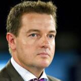 Jens Rohde stiller op til næste folketingsvalg. Men er han bare en provokatør, spørger analytiker?
