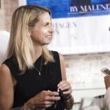 Materialistkæden Matas har ansat Camilla Frank i en ny stilling, hvor hun skal implementere selskabets nye digitale strategi.