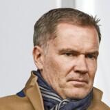Niels Thorborg