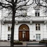 Probana Business Schools har kontorer på Sankt Annæ Plads 13 i København.