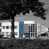 GlobalConnect er stiftet i 1998 af iværksætteren Niels Zibrandtsen og har siden udviklet sig til en af Danmarks største internetleverandører med fokus på erhvervslivet. Nu er selskabet (her hovedkontoret i Taastrup) solgt til den svenske EQT-fond. Foto: GlobalConnect