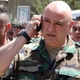 Hærchefen, Joseph Aoun, skriver ifølge Reuters på det sociale medie Twitter, at hæren skal være »i komplet parathed« til at stå imod alle trusler.