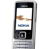 Langt færre har rakt ud efter en Nokia-telefon i år.