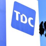 TDC sælger sin ungarske forretning. Foto: Scanpix