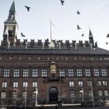be8766c8fb07 Københavnske borgmestre  Hovedstaden er ved at blive en pengemaskine for  folketingsmedlemmers drømme