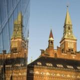 En række politikere på Københavns Rådhus mener, at kommunen bør sætte fart på en redegørelse til Ankestyrelsen i sagen om politikeres bryllupper på kommunens regning.