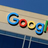 Arkivfoto. Googles moderselskab, Alphabet, har netop lanceret en ny plan for, hvordan søgemaskinen fremadrettet vil tilpasse sine algoritmer i overensstemmelse med EU-lovgivning.