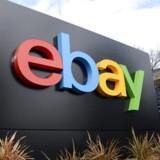 Internetgiganten eBay forudser et lavere overskud, end analytikere havde forventet i indeværende kvartal.
