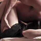 sex massage aalborg par søger kvinde til sex