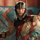 Superhelte-film som den nyligt lancerede »Thor - Ragnarok« topper piratseernes popularitetsliste. Men nu håber rettighedshaverne at kunne sætte endnu en prop i en af de mange kilder til ulovlige film, Popcorn Time.