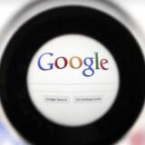 I godt et årti har Google krævet, at nyhedsmedier giver læserne gratis adgang til artikler, som dukker op på Googles søgemaskine. Det er nu et overstået kapitel.