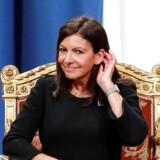 Paris' borgemester, Anne Hidalgo, vil forbyde Nyansapo Festivalen, der er den første af sin slags, og som planmæssigt skal løbe af stablen i Paris 28.-30. juli. Festialen er nemlig dybt diskriminerende, mener Hidalgo.