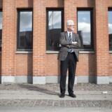 Statistik er under pres fra mange sider, mener rigsstatistiker Jørgen Elmeskov