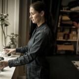 Designeren Louise Roe fik Ilva til at fjerne en vase fra hylderne, der mindede om hendes eget design - til gengæld sad hun tilbage med en regning til advokaterne.