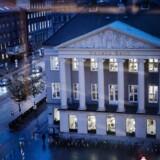 Finanstilsynet giver Danske Bank otte påbud og otte påtaler efter undersøgelse af ledelse og styring i sagen om hvidvask i Danske Banks estiske filial.