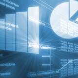 For de fleste virksomheder er det ganske uoverskueligt, hvad de ligger inde med af data om kunderne, og de formår ikke at bruge dem kreativt og nytænkende, viser ny rapport fra datagiganten EMC. Foto: EMC