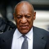 I alt har omkring 60 kvinder beskyldt den 80-årige Cosby for at have udsat dem for seksuelle overgreb. Mange af sagerne er dog juridisk forældet, og Constand-sagen i Pennsylvania er derfor den eneste, som indtil videre har ført til en strafferetlig behandling.