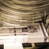 Udlåneren Vivus.dk har fået en bøde på 300.000 kroner for at vildlede om renten på kviklån på nettet.