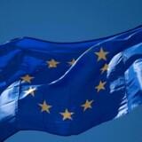På lørdag mødes EU-toppen for første gang, efter at den formelle udmeldelse af England fra Unionen er iværksat.