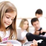 Kommunernes Landsforening (KL) har flere gange søgt om lov til at bruge skolebørns besvarelser fra de nationale trivselsmålinger til konkret sagsbehandling af hver enkelt folkeskoleelev.