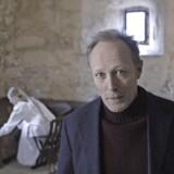 DR sender i alt ti afsnit af »Historien om Danmark«, der deles i to sæsoner.