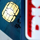 Det er positivt med konkurrence om betalingsløsninger, mener forbrugerråd.