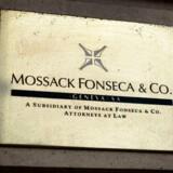De såkaldte Panama Papers er lækket fra advokatfirmaet Mossack Fonseca i Panama.