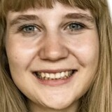 Anna Trads Viemose