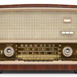 Det traditionelle FM-signal forsvinder fra februar fra YouSees net. Hundredtusinder skal derfor til at høre radio på en anden måde. Arkivfoto: Iris/Scanpix