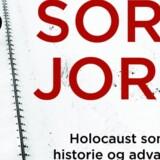 Timothy Snyder: »Sort jord. Holocaust som historie og advarsel«.
