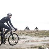 Vil du gerne bruge sommeren på mountainbike, så skal du både have styr på udstyr og teknik, lyder det fra en idrætskonsulent med speciale i mountainbike.