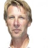 Jon Stephensen