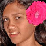 Jemima Layzell døde uventet som 13-årig. Hendes organer er blevet doneret til otte personer. Privatfoto