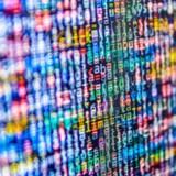 Frihandelsaftaler skal ikke designes til fortidens behov. Data er fremtiden og bør være med i aftalerne.