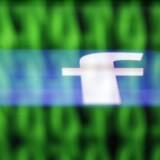 Om Facebooks og andres alternative aftaler for at kunne flytte data fra Europa til USA holder vand, skal EU-Domstolen nu afgøre. Samme domstol kendte i oktober 2015 den da 15 år gamle dataudvekslingsaftale mellem EU og USA ulovlig. Arkivfoto: Dado Ruvic, Reuters/Scanpix